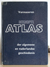 Atlas - HA - 025
